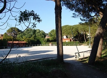Cascais Riding Club
