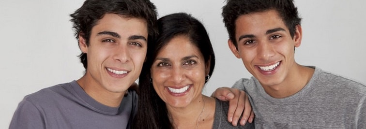Guiga Orthodontics