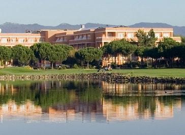 Hotel Quinta da Marinha